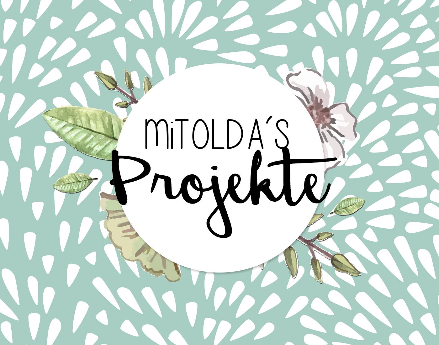 Mitolda's Projekte