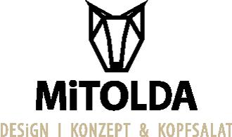 MiTOLDA's Kontakt