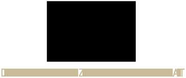 MiTOLDA Logo